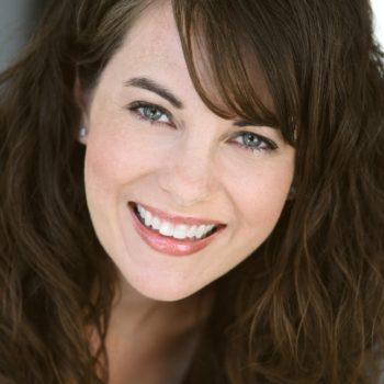 Erin Wright