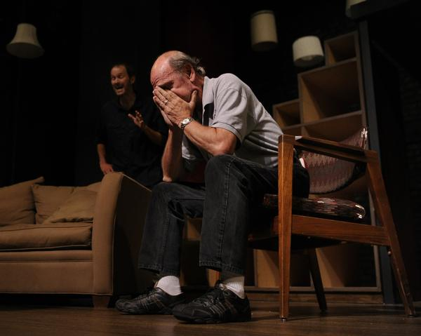 2013 Denver Post Fall Theater Preview: Take a chance on the new, a number of companies are