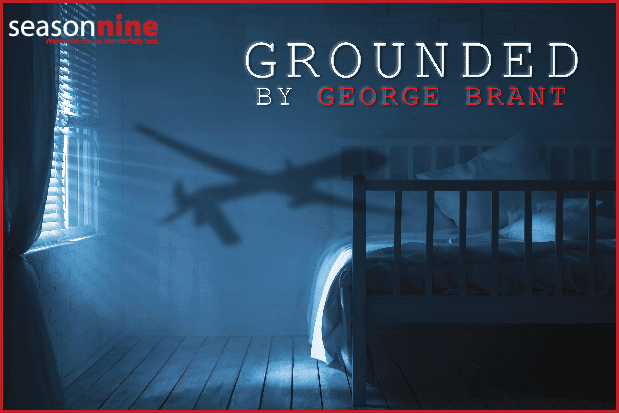 Grounded Event Slider-01-01.png