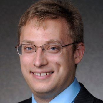 Andrew Metzroth