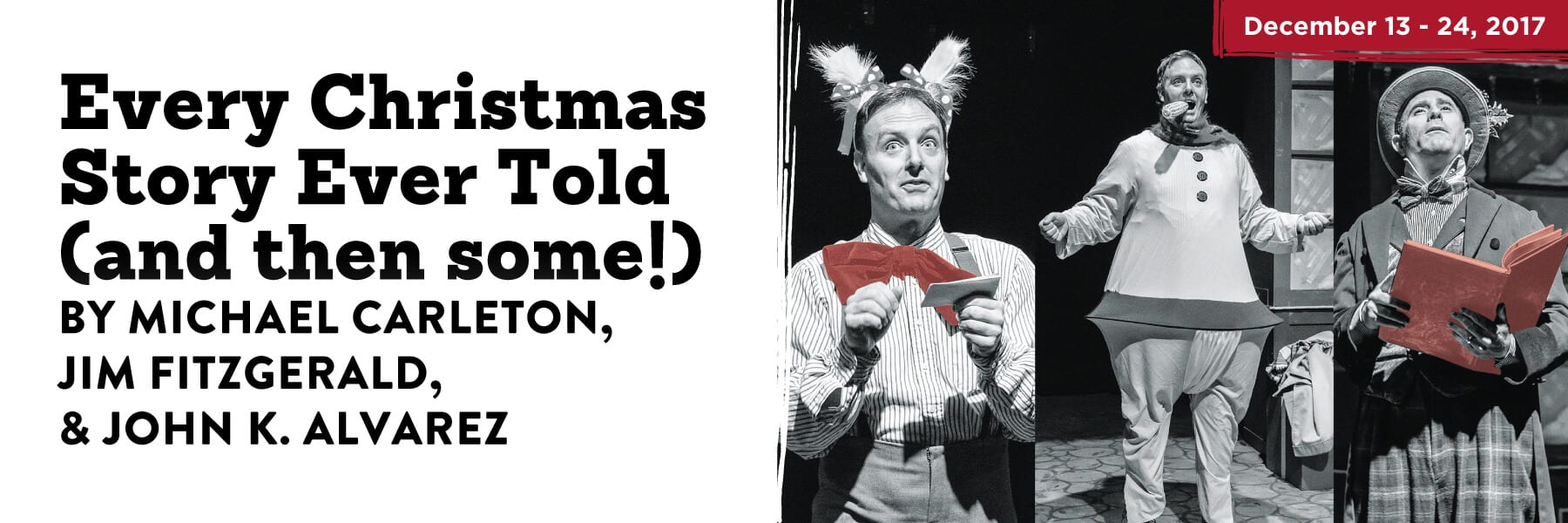 Christmas_banner_final_betc_slider
