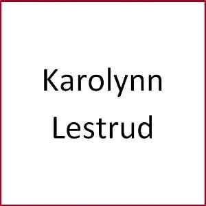 Lestrud Square