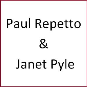 Repetto Pyle