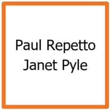 RepettoPyle square