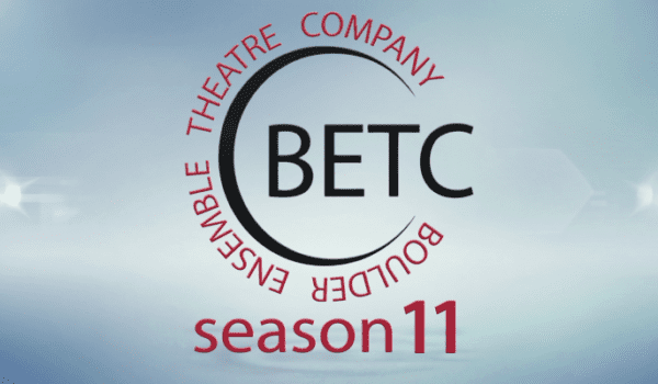 BETC's new season kicks off with laughs