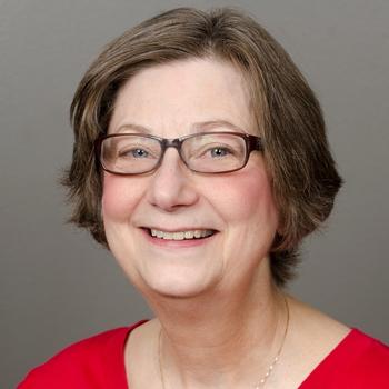 Maribeth Hite