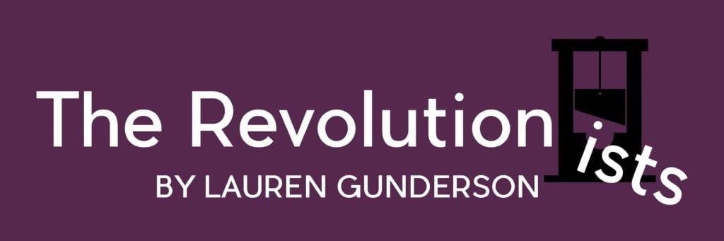 Revs web banner