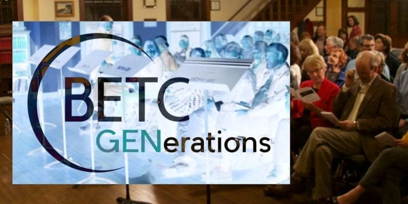 2017-18 Generations competition opens