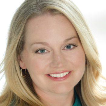 Rebecca Remaly