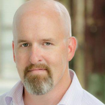 Stephen Weitz