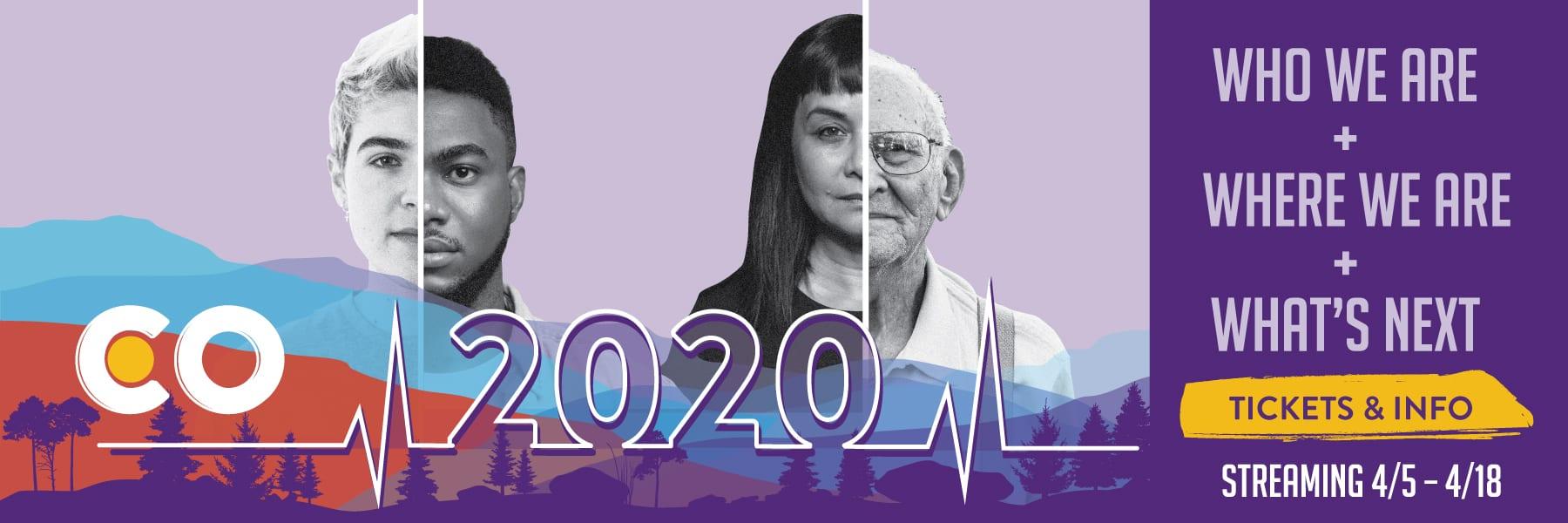 CO2020