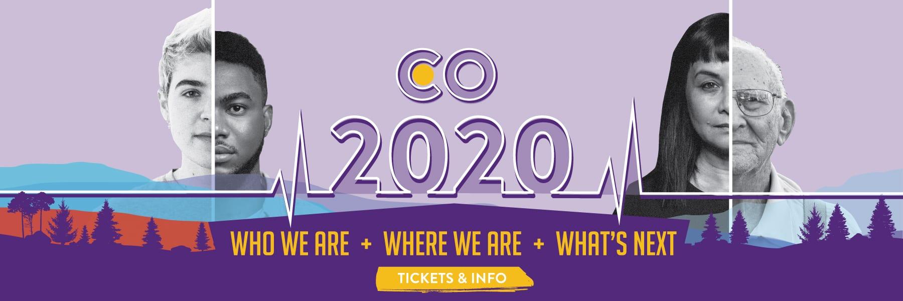 CO-2020