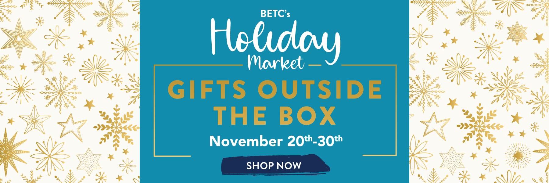 BETC-Holiday-Market