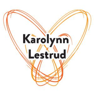 Karolynn Lestrud