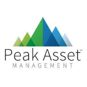 Peak Asset Management