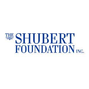 The Schubert Foundation Inc.