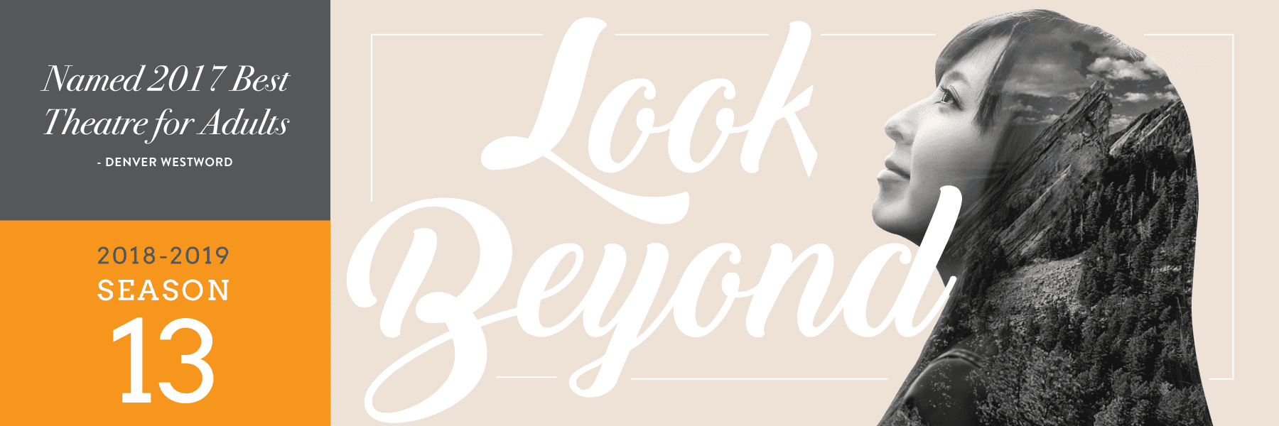 BETC Season 13 Look Beyond