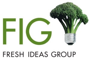 Fresh Ideas Group