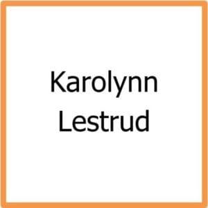Lestrud Season 12 square