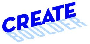 R4_CreateBoulder_logo