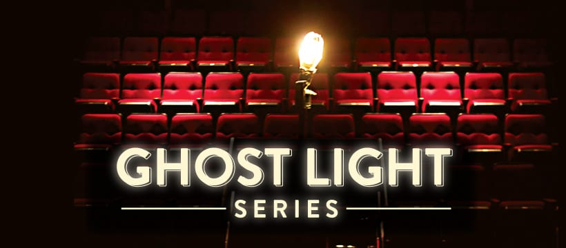 BETC Ghost Light Series